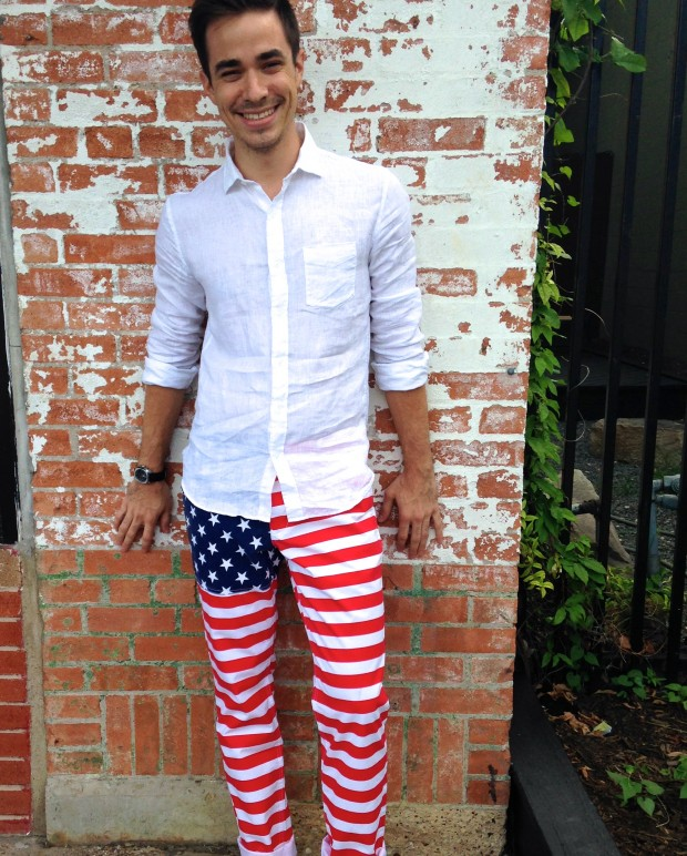 what to wear on 4th july guys (3)