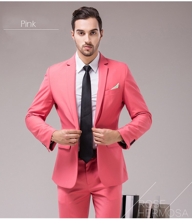 Ideas for Men to wear Neon Outfits (14)