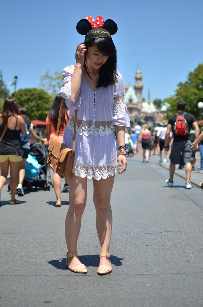 disney world outfit ideas 18