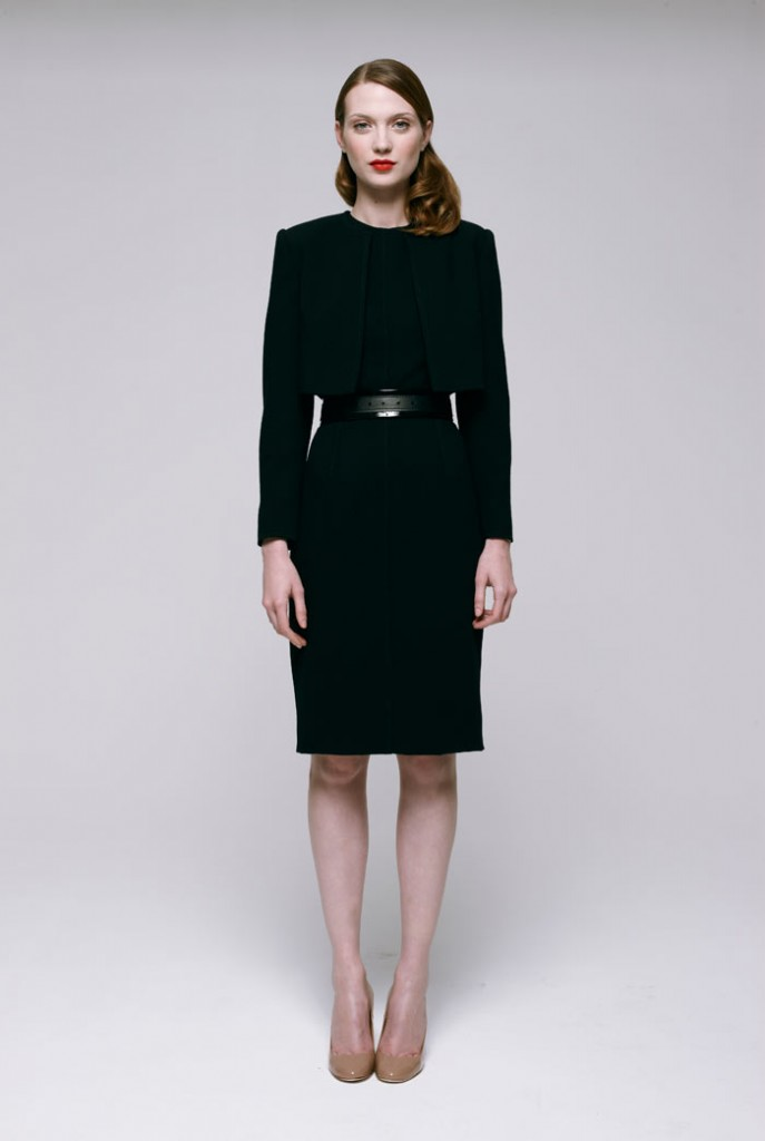 Women Dressing Styles for Funerals (5)