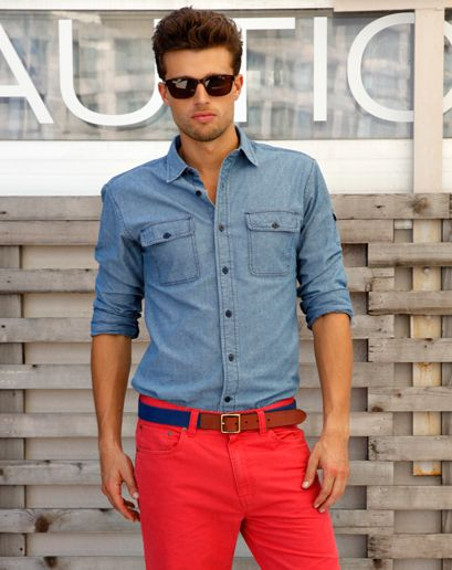 what to wear on 4th july guys (14)