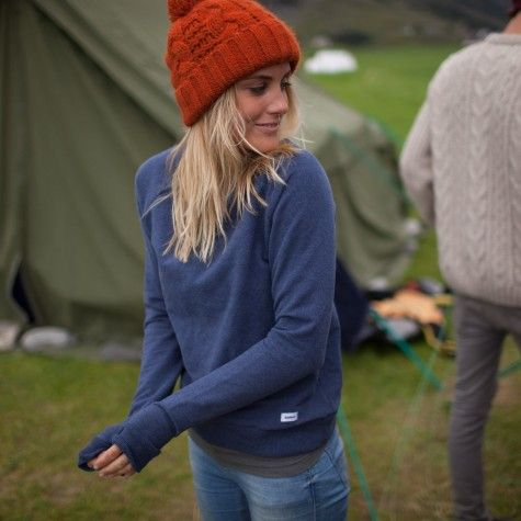 winter camping outfit 3