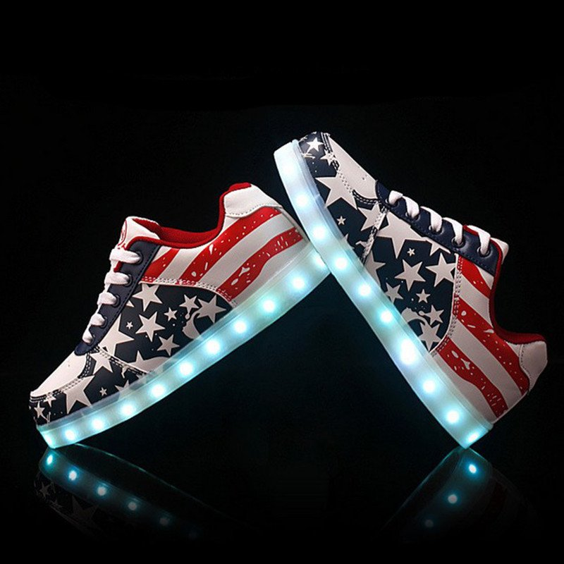 New-2016-Fashion-Women-Shoes-Led-For-Adults-Schoenen-men-Casual-Chaussures-Lumineuse-Light-Up-Shoes_1024x1024