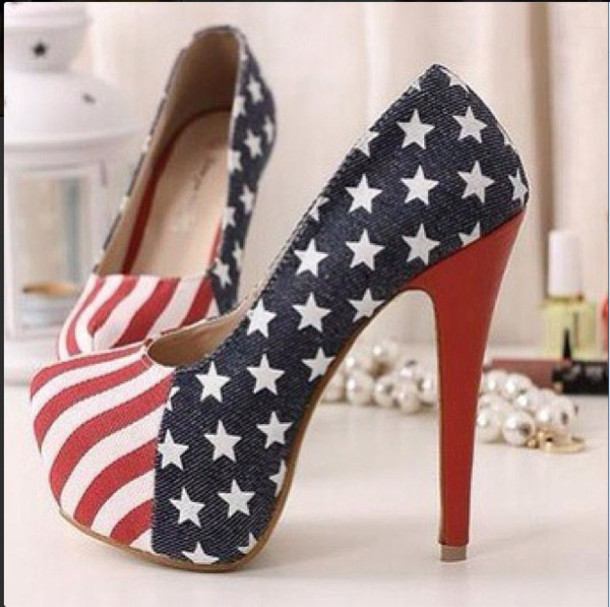 lbfwvp-l-610x610-shoes-usa-american-american+flag-high+heels-heels-4th+july