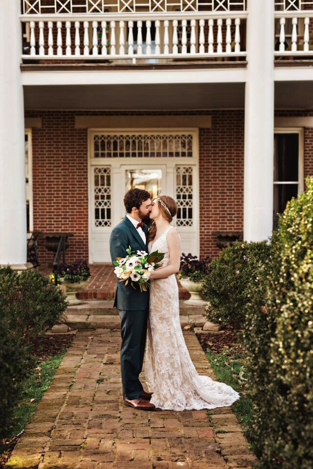 Copper and lace styled shoot   Amilia Photography