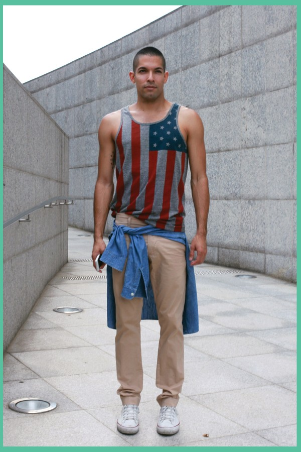 what to wear on 4th july guys (6)