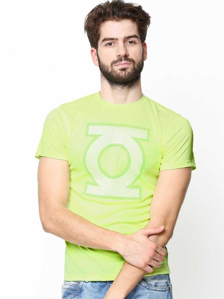 Ideas for Men to wear Neon Outfits (4)