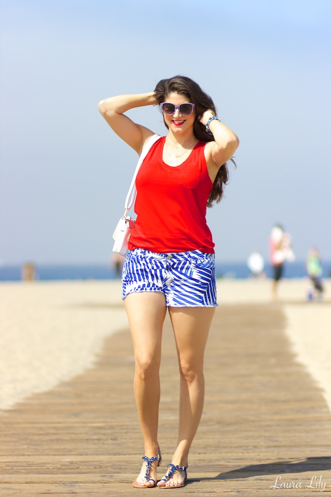 Outfits to wear on 4th of July (7)