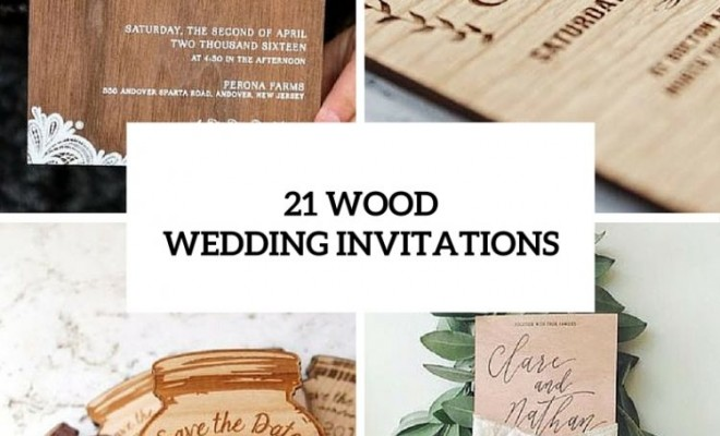 If You Are Looking For A Unique Way To Invite Your Friends And Family Wedding Everybody Knows That Couple Is Very Creative Wanna