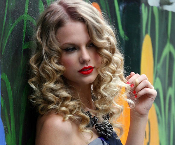 #9 - Taylor's Country Reminiscence