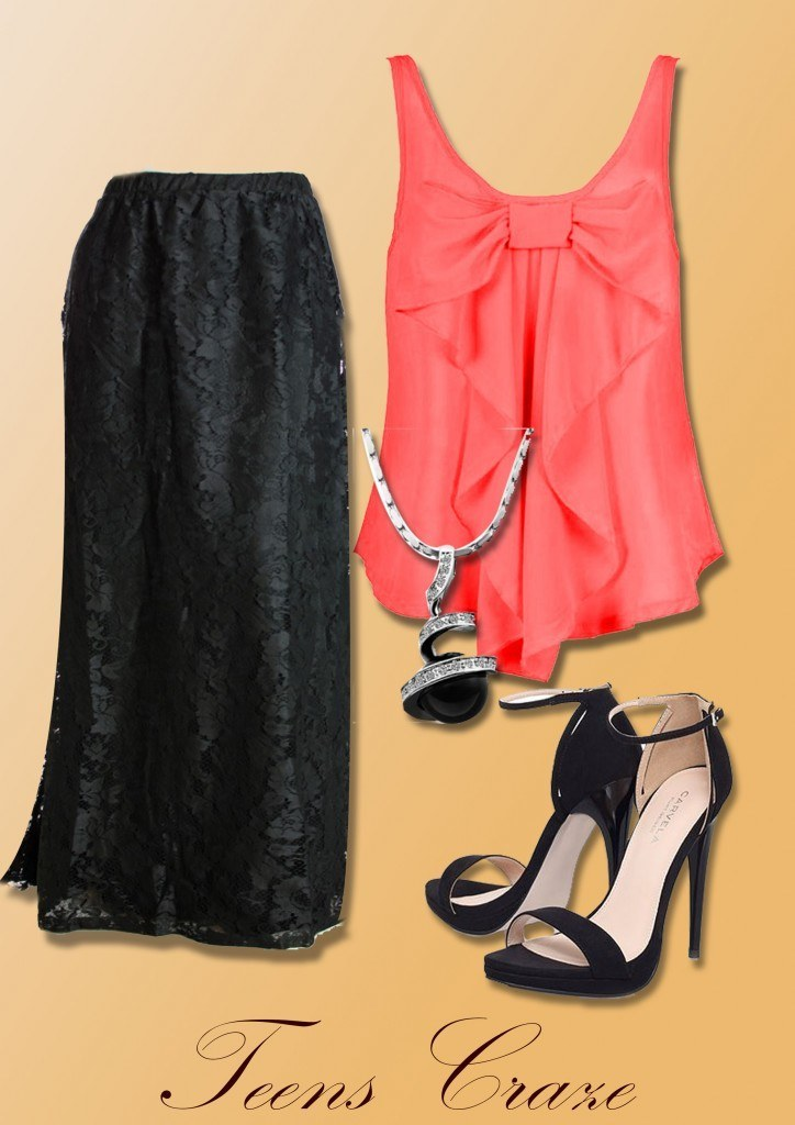 #1 - Fancy and Beatific Style
