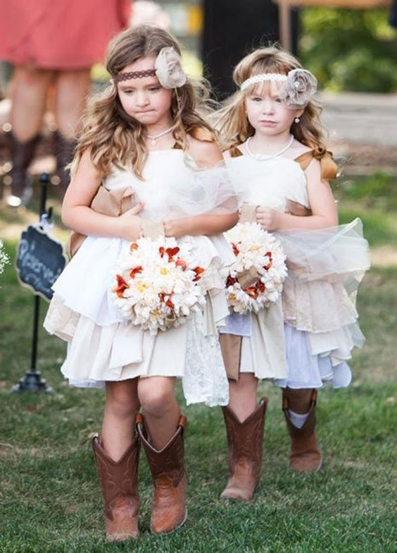 lace over the knee dresses with leather boots
