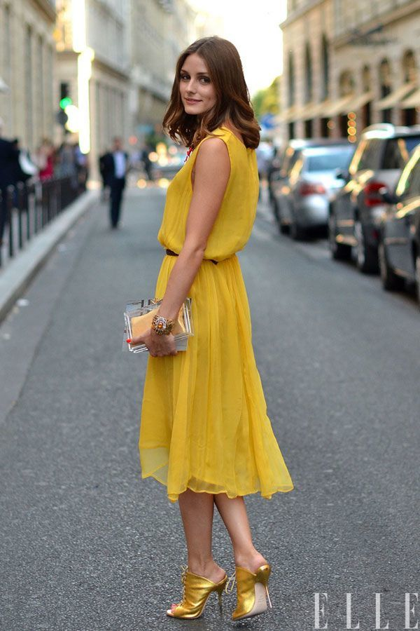 1.-yellow-outfit-with-gold-mules
