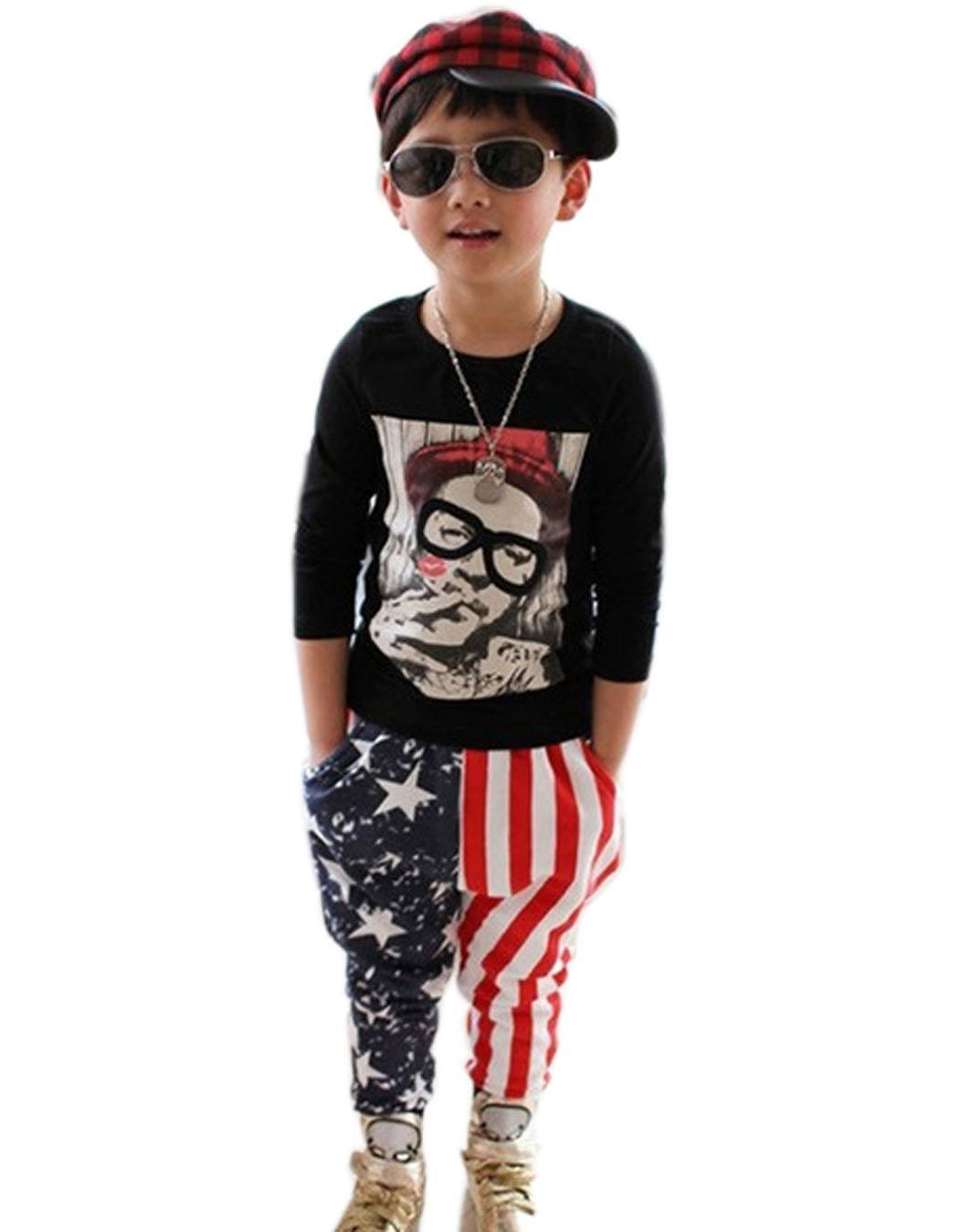 Outfit Ideas For Kids (4)