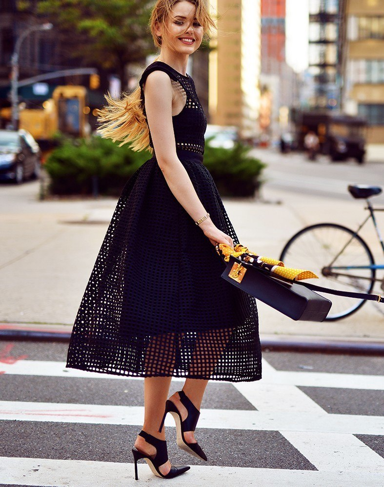 5.-chic-mules-with-cut-out-dress-e1456486669514