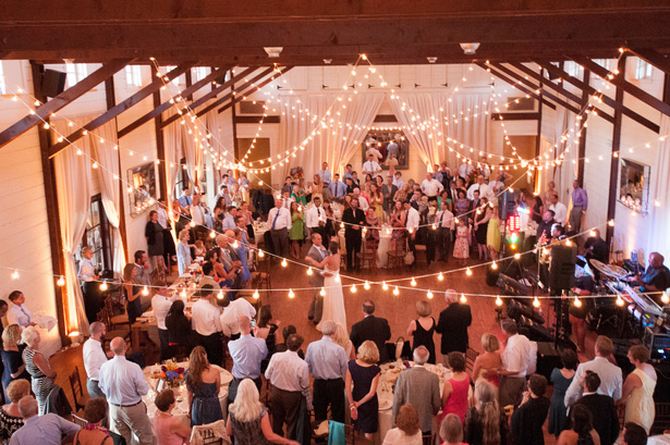 Wedding first dance - Jack Looney Photography