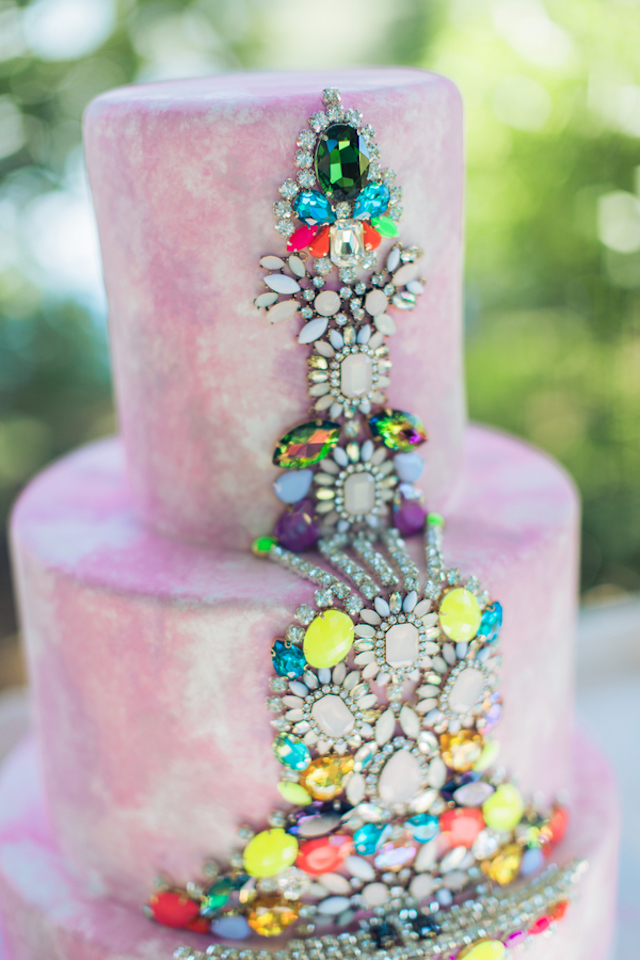 colorful-gemstone-wedding 16