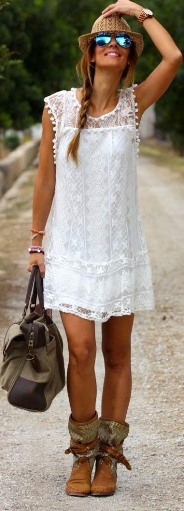 best outfits for girls with boots (37)