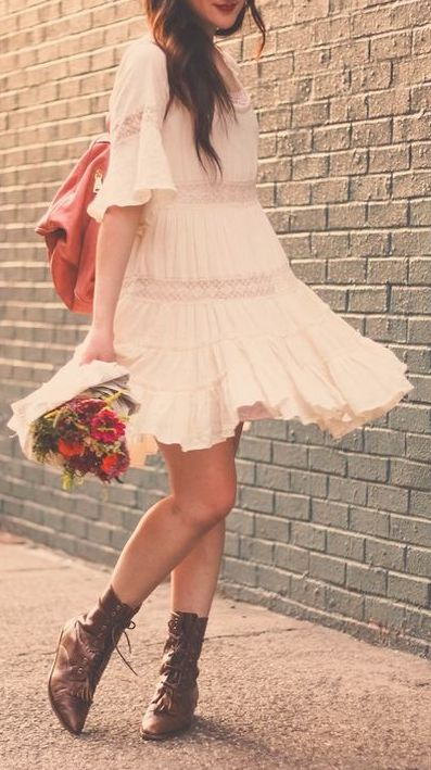 best outfits for girls with boots (20)