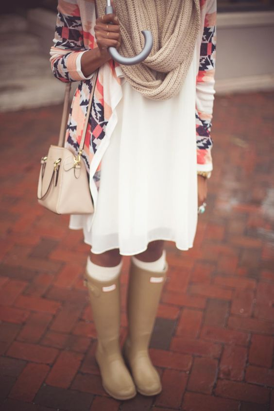 best outfits for girls with boots (54)
