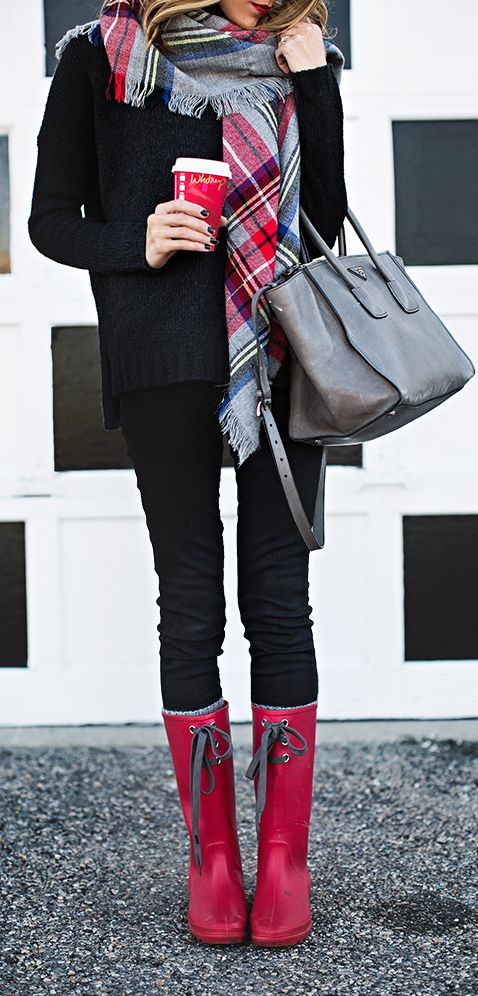 best outfits for girls with boots (42)