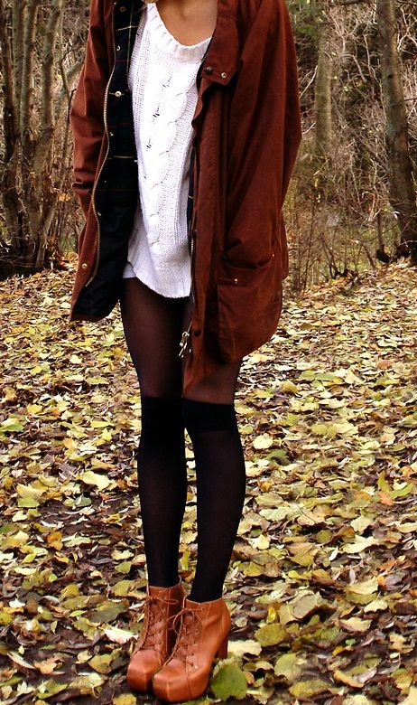 best outfits for girls with boots (43)
