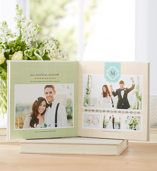 wedding album alternative shutterfly wedding photo books high quality personalized hardcover photobook