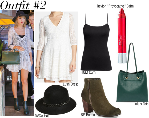 best outfits for girls with boots (7)