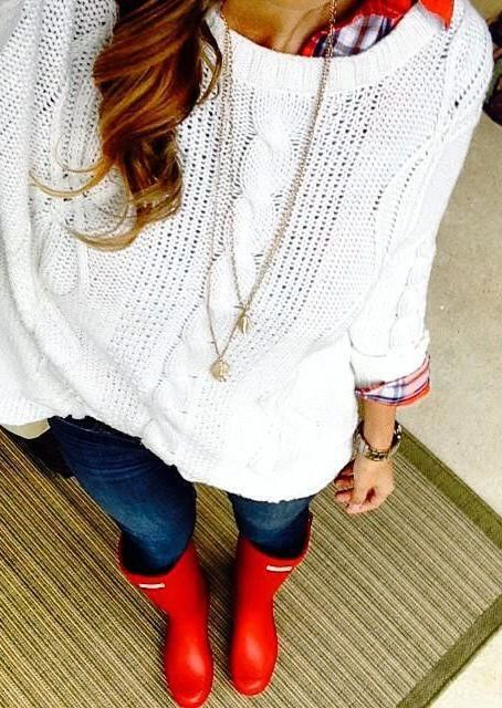 best outfits for girls with boots (41)