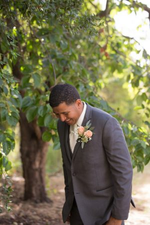Groom portrait - Retrospect Images