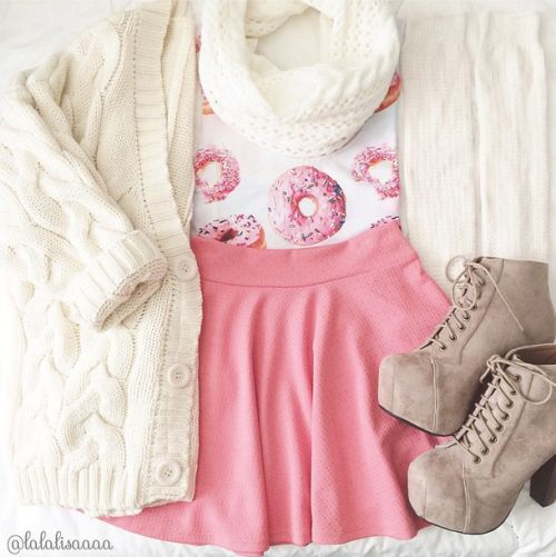 best outfits for girls with boots (29)