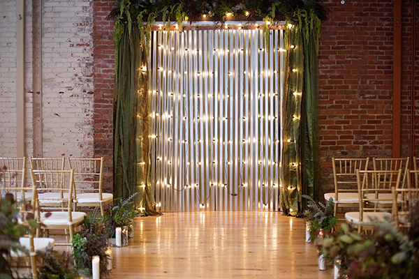 Industrial-Meets-Whimsical-WeddingInspiration2