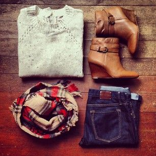 best outfits for girls with boots (14)