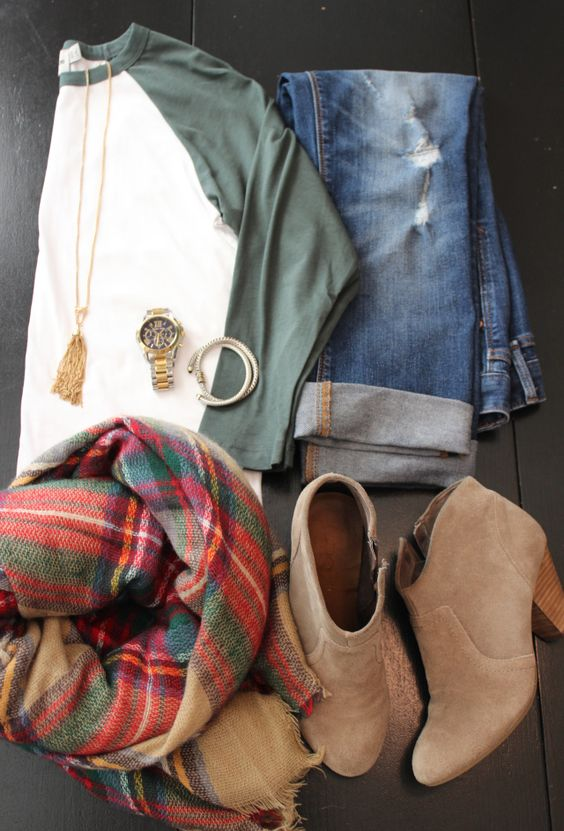 best outfits for girls with boots (10)