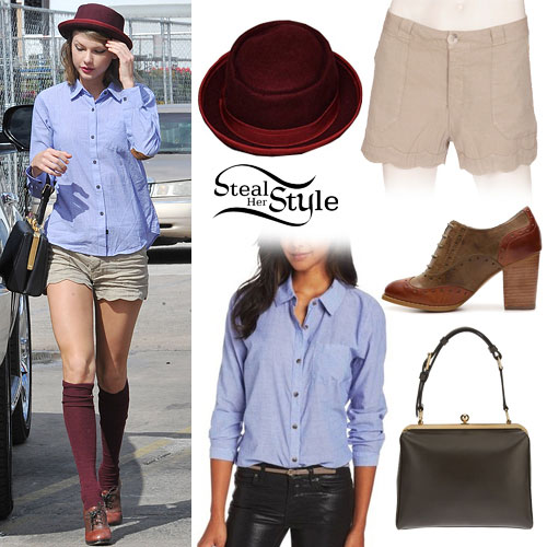 best outfits for girls with boots (2)