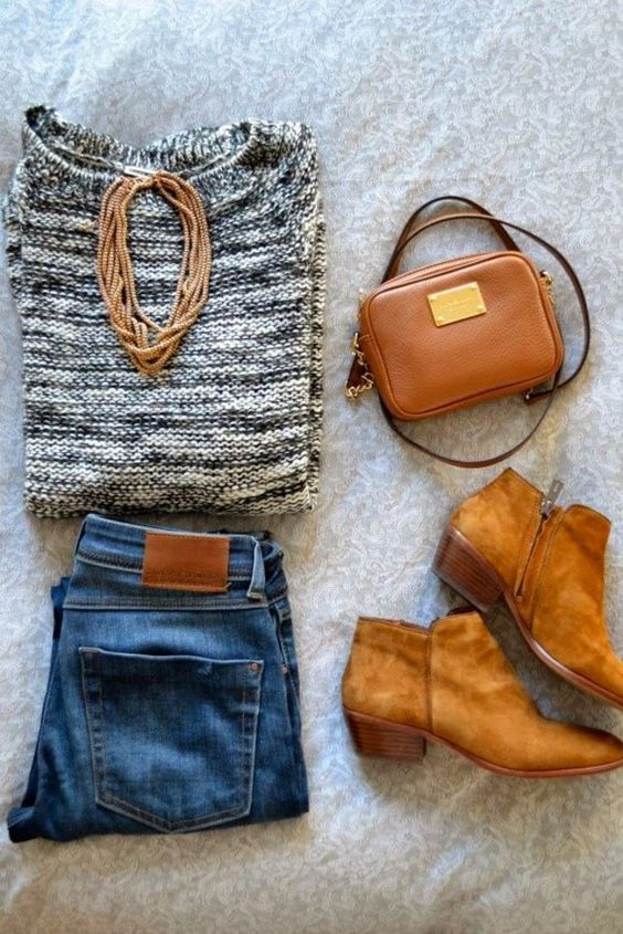 best outfits for girls with boots (22)
