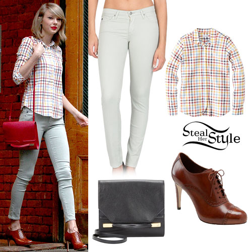 best outfits for girls with boots (3)