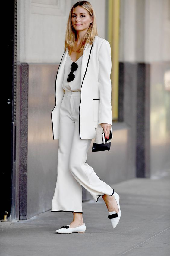 Best Olivia Palermo Outfits (24)