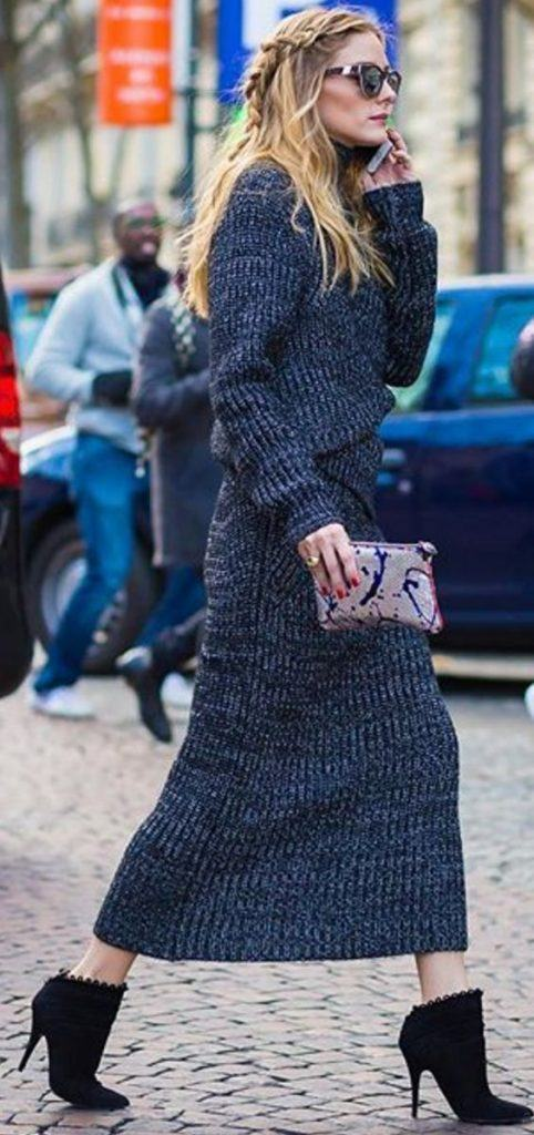 Best Olivia Palermo Outfits (1)