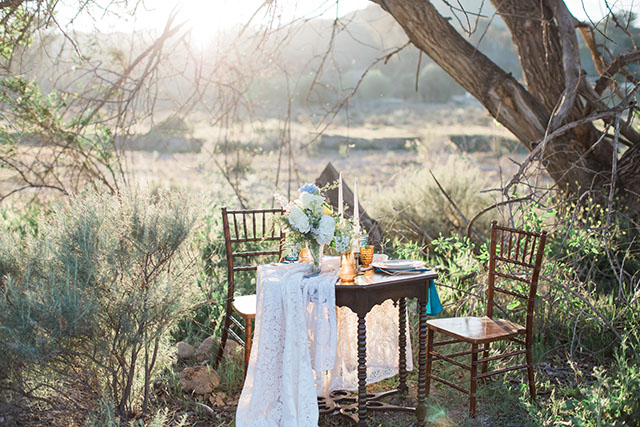 California elopement | Ashley Burns Photography