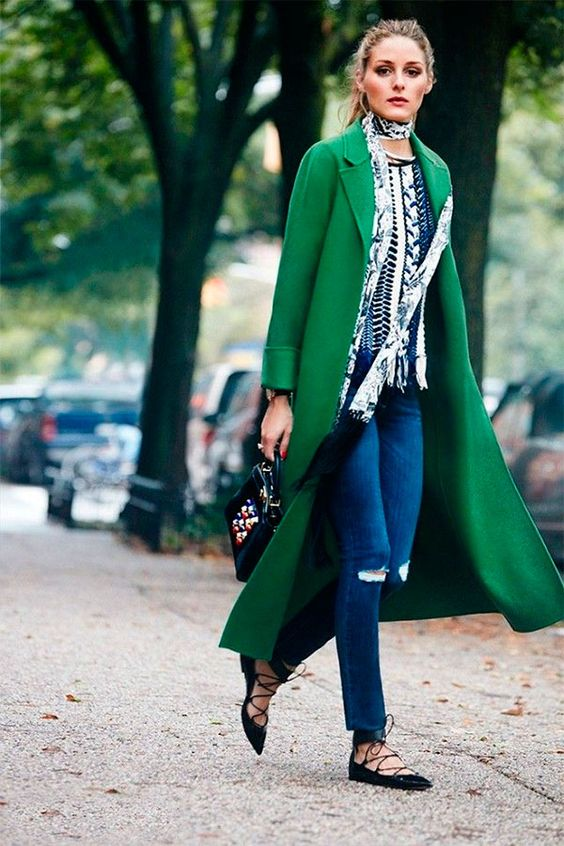 Best Olivia Palermo Outfits (14)