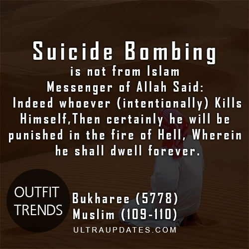 inspirational-islamic-quotes-anti-suicide-bombing-quote