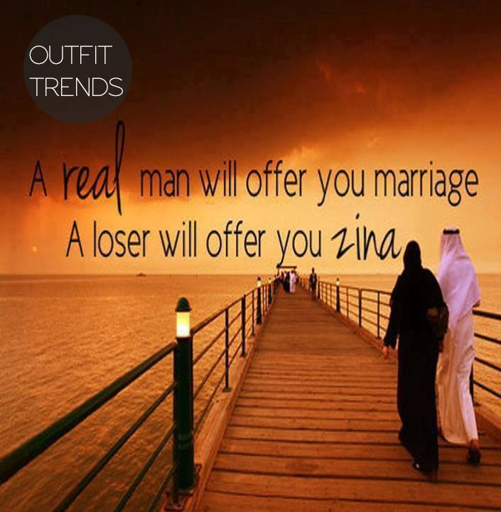 some good quotes about love from Islamic point of view (23)