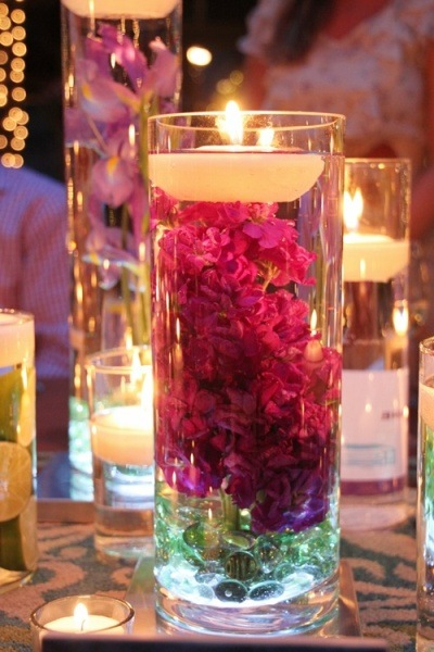weddingcenterpiece1_uoirbo