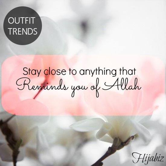 islamic-quotes-about-life-4