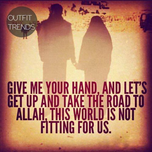 some good quotes about love from Islamic point of view (28)