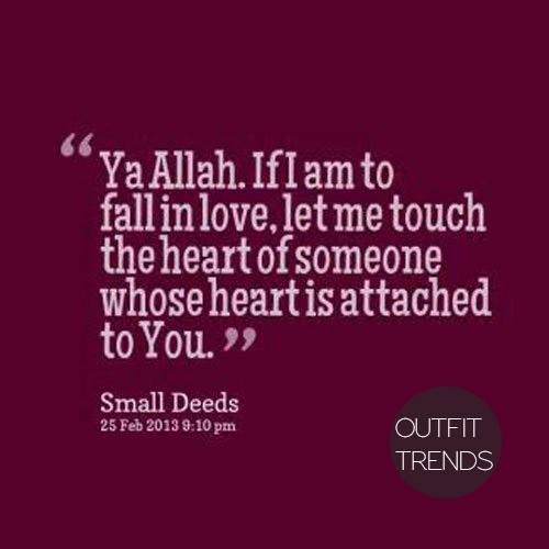 some good quotes about love from Islamic point of view (25)