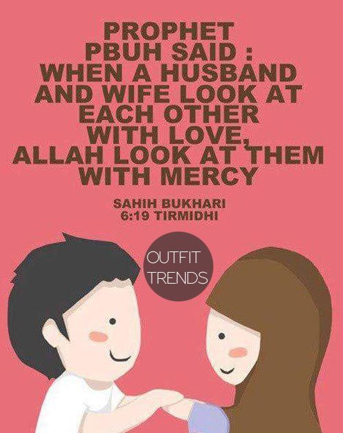 some good quotes about love from Islamic point of view (32)
