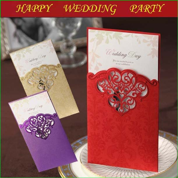 50set-wedding-card-wedding-invitation-purple-champagne-red-color-customized-party-invitation-card-for-business-birthday