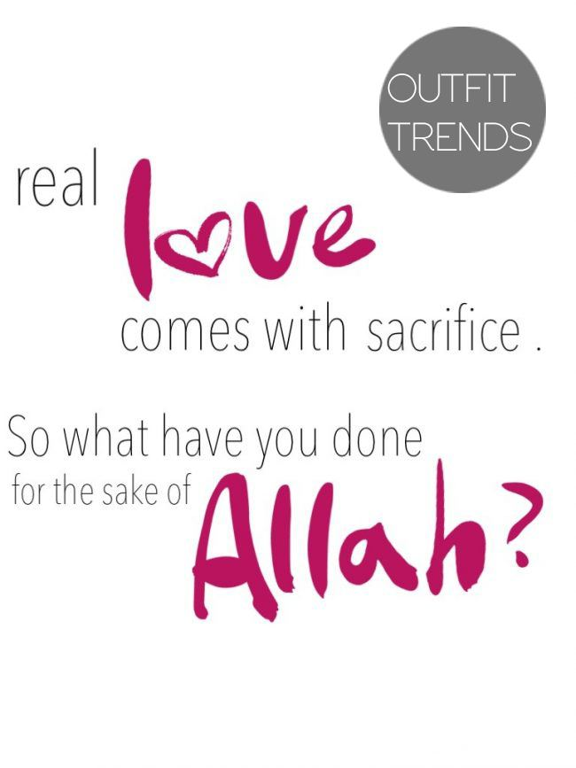 some good quotes about love from Islamic point of view (46)